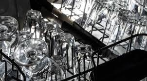 best dishwasher deals black friday save on appliances sale or no sale consumer reports