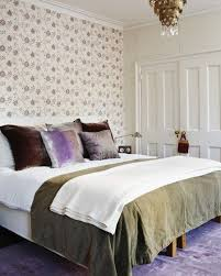 Decorating A Green Bedroom 109 Best Aubergine Decor Images On Pinterest Color Palettes