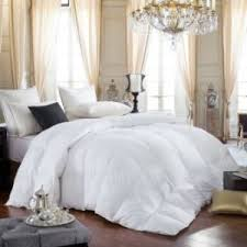 Drying Down Comforter Without Tennis Balls Top 10 Best Down Comforters For The Money In 2017
