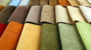 upholstery in san antonio designideias com