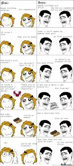 Boy Girl Memes - boys girls memes best collection of funny boys girls pictures