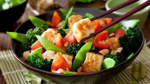 cuisine types types of cuisines asian5