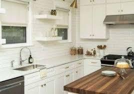 modern kitchen design ideas philippines kitchen ideas philippines buying kitchen appliances