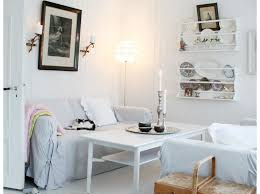 sewing room tables scandinavian living room to obviously jeanette