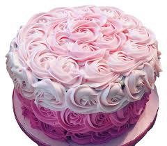 cakes online smash cake 02 in bangalore buy cakes online in bangalore just bake