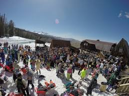 telluride festivals events official telluride events calendar