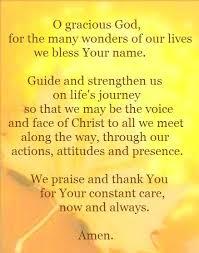 november 2012 st the evangelist parish