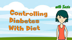 menu for diabetic controlling diabetes with diet menu planning with the food