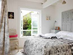 chambre style anglais deco chambre style anglais idées de design suezl com