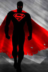 25 superman art ideas superman super man