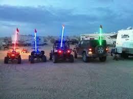 led light whip for atv cheap light whips for atv find light whips for atv deals on line at