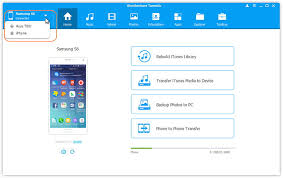 transfer apk files from pc to android best 3 software to transfer files to from your android phone via a