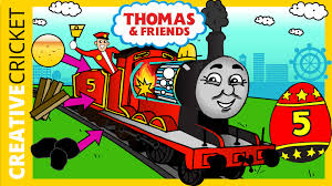 thomas and friends toy trains for kids