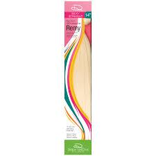 design lengths hair extensions design lengths remy human hair extensions best human hair extensions