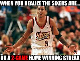 Nba Meme - top 10 nba memes of the day