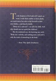 Barnes And Noble Starting Pay Thus Spoke Zarathustra Barnes U0026 Noble Signature Edition Barnes