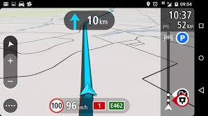 tomtom android nowa nawigacja tomtom go mobile której możesz używać za darmo