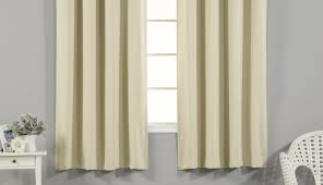 Blackout Curtains Walmart Satisfying Roman Shades For Patio Doors Tags Roman Curtains