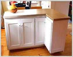 Movable Kitchen Island Ideas Movable Islands For Kitchen Altmine Co