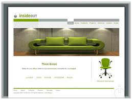 100 home interior design websites interior design basic
