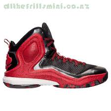 s basketball boots nz adidas basketball boots nz politicsslashletters