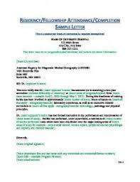 ojt certificate of completion letter sample mafiadoc com