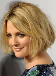 shaggy bob hairstyles 2015 15 shaggy bob haircut ideas for great style makeovers popular