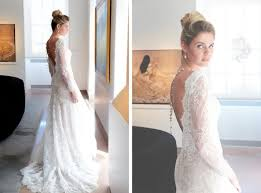 wedding dresses raleigh nc shop wedding dresses in cary at bridal