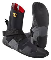 patagonia boots canada s patagonia wetsuits yulex wetsuits wetsuit wearhouse