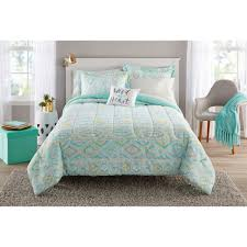 Grey And Teal Bedding Sets Bedroom White Sheet Teal Bed Quilt Teal Dog Bed Bedding With