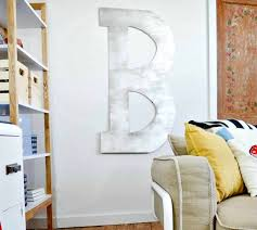 Metal Home Decorating Accents 9 Budget Ways To Add Gleaming Metallic Accents Hometalk