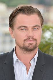 leonardo dicaprio doesn u0027t age definitive proof the heartthrob is