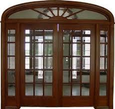 Entrance Door Design House Front Door Window Designs Main Entrance Door In Teak Wood