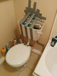 Why Have A Bidet 36 Best Why Have A Home Inspection Images On Pinterest Home