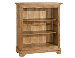 Bookshelf Price Bookcase Antique Oak Bookshelf Price Per Piece Antique Oak