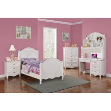 girls bedroom furniture sets white white princess dresser value city bunk beds with stairs little girl