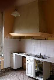 construire une hotte de cuisine construire une hotte de cuisine idées de design suezl com