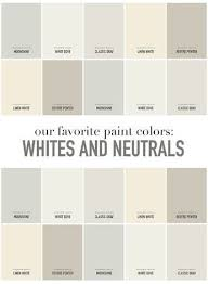 Shabby Chic Wall Colors by 281 Best Images About Paint Colors On Pinterest Paint Colors