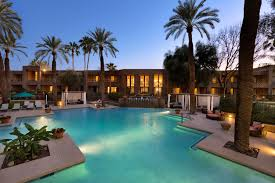 Paradise Valley Community College Map Doubletree Resort By Hilton Paradise Valley Scottsdale Updated