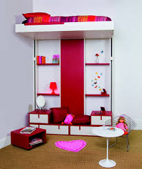 Childrens Bedroom Designs For Small Rooms Best 25 Small Bedrooms Ideas On Pinterest Decorating Small With