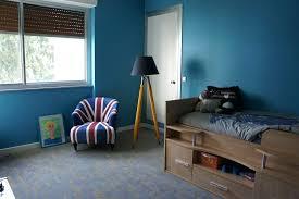 chambre ado et gris chambre garcon ado chambre garcon ado bleu nimes 28 deco chambre