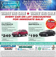 ffrh s l subaru ads businessdirectory denverpost com