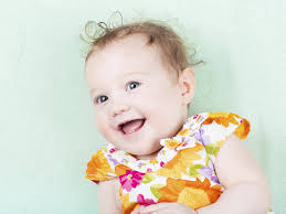 popular baby names in australia babycenter australia
