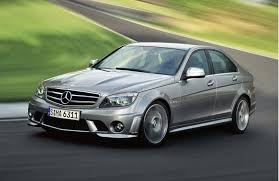 mercedes c63 amg review 2008 mercedes c63 amg review ratings specs prices and
