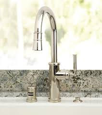 newport brass kitchen faucets taft kitchen taps from newport brass architonic
