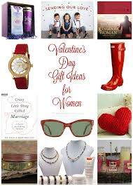 valentine u0027s day gift guide for women plus 100 amazon gift card