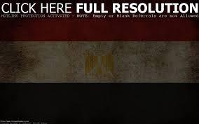 Egypt Flag Wallpaper Flag Backgrounds 55 Images