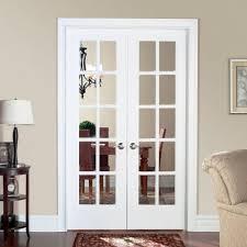 home depot interior doors prehung cheap interior doors home depot 33 in simple interior design