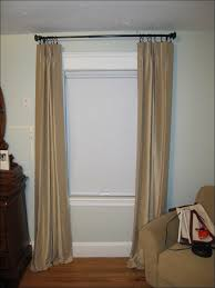 Blackout Curtains Eclipse Kitchen Target Blackout Curtains Eclipse Blackout Shades For