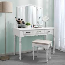 vanity tables for sale mirror makeup dressing tables sale top best spot